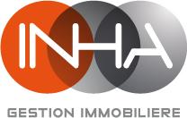 INHA - Gestion immobilière